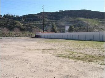 17159 Sierra Hwy., Canyon Country, CA 91351 Photo 9