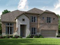 Home for sale: 1603 Indigo Trail, Allen, TX 75002