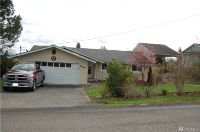 Home for sale: 6062 Beulah Dr., Ferndale, WA 98248