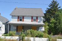 Home for sale: Wayne Rd., Chambersburg, PA 17201