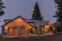 Home for sale: 4570 North Lake Blvd., Carnelian Bay, CA 96140