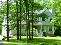 Home for sale: 32 Stella Dr., Gardiner, NY 12525