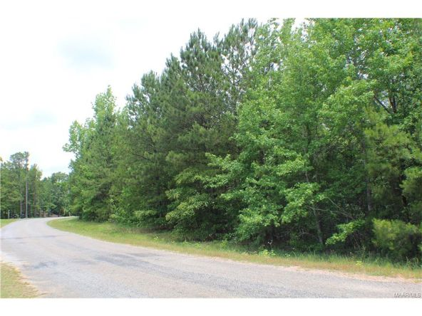 6 Dewberry Trail, Wetumpka, AL 36093 Photo 2