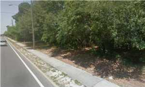 00 Hwy. 98, Mary Esther, FL 32548 Photo 1