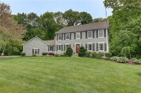 Home for sale: 14 Mayflower Dr., Cumberland, RI 02864