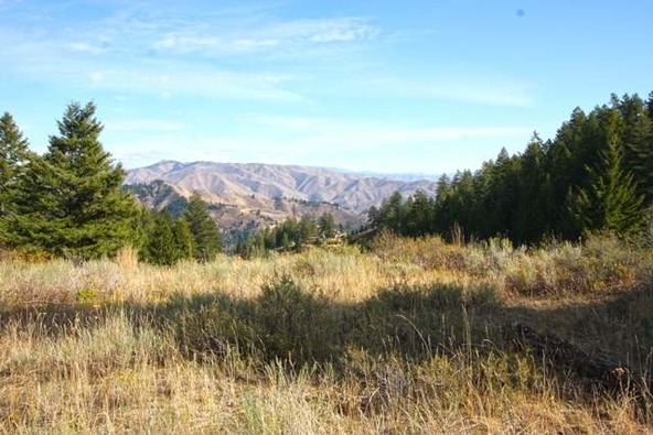 Lot 5 High Country Estates, Boise, ID 83716 Photo 2