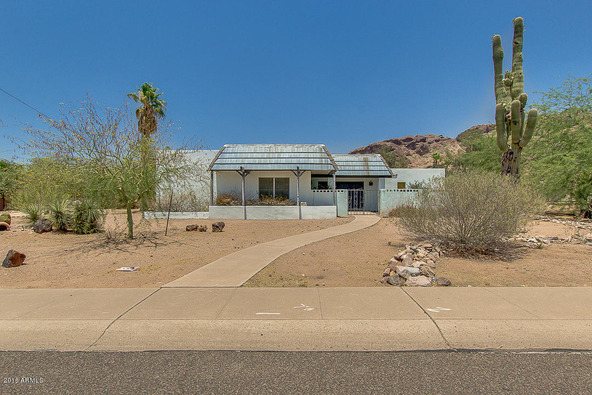 4602 E. Camelback Rd., Phoenix, AZ 85018 Photo 56