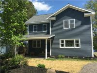 Home for sale: 47 Nelson St., Cazenovia, NY 13035