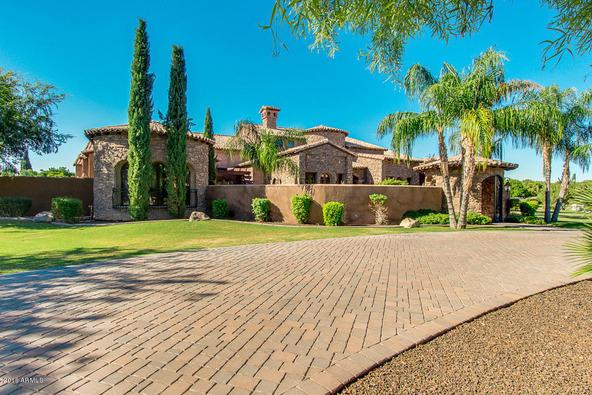 3825 E. Knoll St., Mesa, AZ 85215 Photo 49
