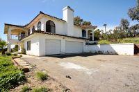 Home for sale: Del Dios Hwy., Rancho Santa Fe, CA 92067