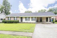 Home for sale: 203 Confederate Avenue, Broussard, LA 70518