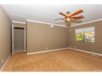 Home for sale: 3058 Blondell Pl., Newbury Park, CA 91320