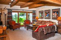 Home for sale: 690 Carriage Way, Unit B-1d, Snowmass Village, CO 81611