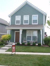 Home for sale: 2615 Valentine Ln., Junction City, KS 66441