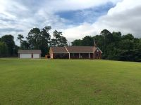 Home for sale: 4691 County Rd. 643, Chancellor, AL 36316