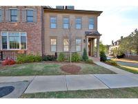 Home for sale: 12593 Dunbrody Avenue, Alpharetta, GA 30004