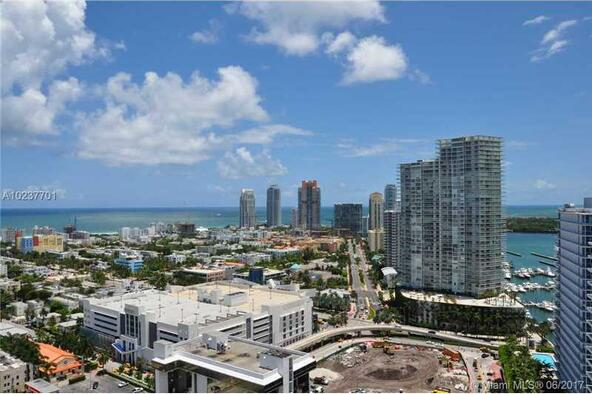 650 West Ave. # 3108, Miami Beach, FL 33139 Photo 4