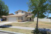 Home for sale: 2510 W. Brighton Avenue, El Centro, CA 92243