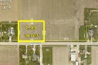 Home for sale: West Duff Washa Rd., Oak Harbor, OH 43449