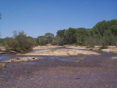 10425 N. Camino Rio, Winkelman, AZ 85292 Photo 85