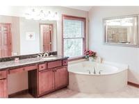Home for sale: 43 Walden Ridge Dr., Hinckley, OH 44233