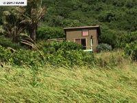 Home for sale: 37723 Kaupo Rd., Hana, HI 96713