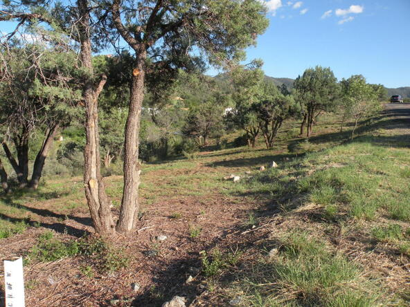 1311 Butterfield Rd., Prescott, AZ 86301 Photo 15