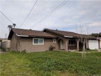 Home for sale: 17680 Randall Avenue, Fontana, CA 92335