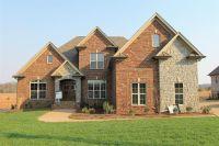 Home for sale: 991 Mires Rd. #29, Mount Juliet, TN 37122