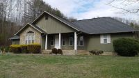 Home for sale: 203 Happy Day Rd., Barbourville, KY 40906