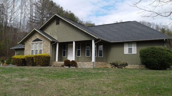203 Happy Day Rd., Barbourville, KY 40906 Photo 4