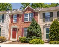 Home for sale: 7 N. Bellwoode Dr., Newark, DE 19702