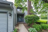 Home for sale: 101 Pine Terrace, Oconomowoc, WI 53066