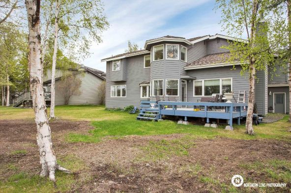 10144 Voyager Cir., Anchorage, AK 99515 Photo 67