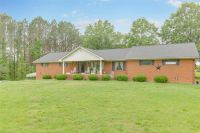 Home for sale: 1510 Rierson Rd., Tobaccoville, NC 27050