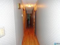 Home for sale: 1023 Melody Dr., Birmingham, AL 35214