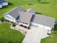 Home for sale: 807 East Sportsman Ln., La Porte, IN 46350