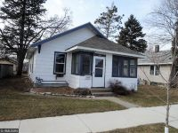 Home for sale: 435 23rd Avenue N., St. Cloud, MN 56303