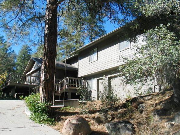 1761 Rolling Hills Dr., Prescott, AZ 86303 Photo 1