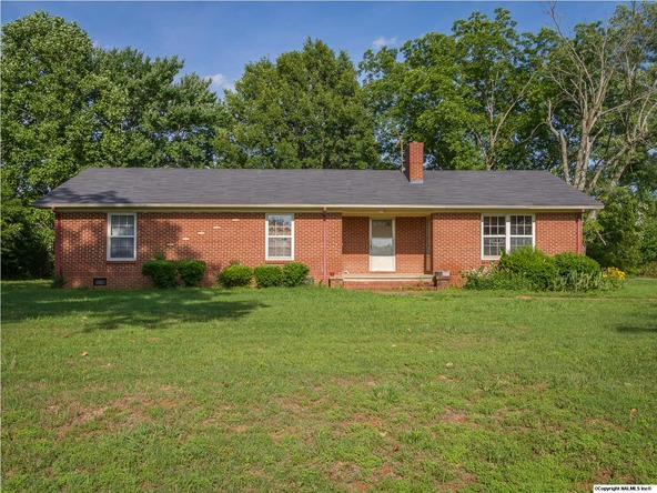 243 Hawkins Ln., Gurley, AL 35748 Photo 9