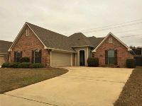 Home for sale: 805 Applewood, Haughton, LA 71037