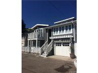 Home for sale: 31642 Jewel Avenue, Laguna Beach, CA 92651