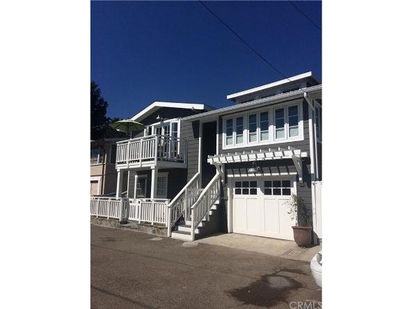 31642 Jewel Avenue, Laguna Beach, CA 92651 Photo 10