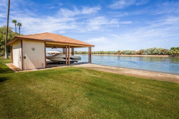 8554 E. Lake Rd., San Tan Valley, AZ 85143 Photo 30