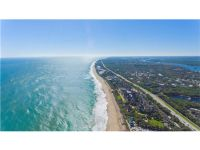 Home for sale: 1820 E. Shell Ln., Vero Beach, FL 32963