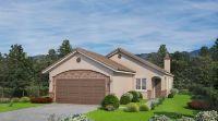 Home for sale: 1788 Oak Knoll Road, San Jacinto, CA 92583