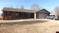Home for sale: 1616 Meadowbrook Dr., Mountain Home, AR 72653