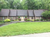 Home for sale: 307 Hickory Hill Rd., Terre Haute, IN 47802
