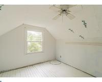 Home for sale: 8615 Lykens Ln., Philadelphia, PA 19128
