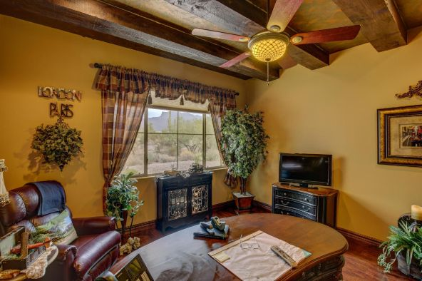 3656 S. Ponderosa Dr., Gold Canyon, AZ 85118 Photo 130